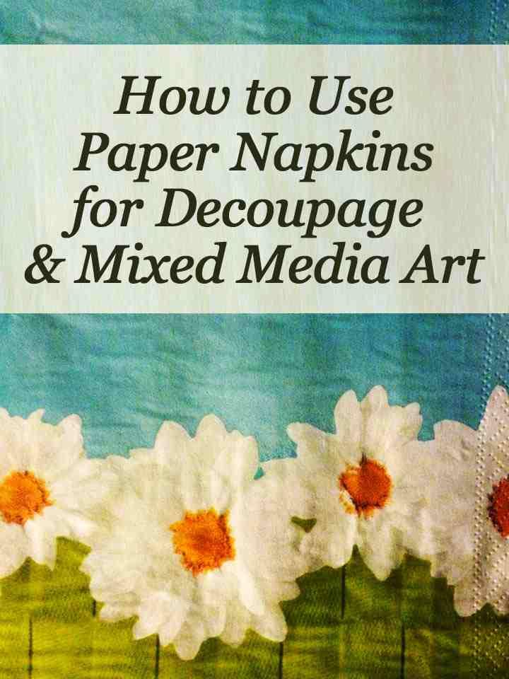 paper-decoupage-napkins