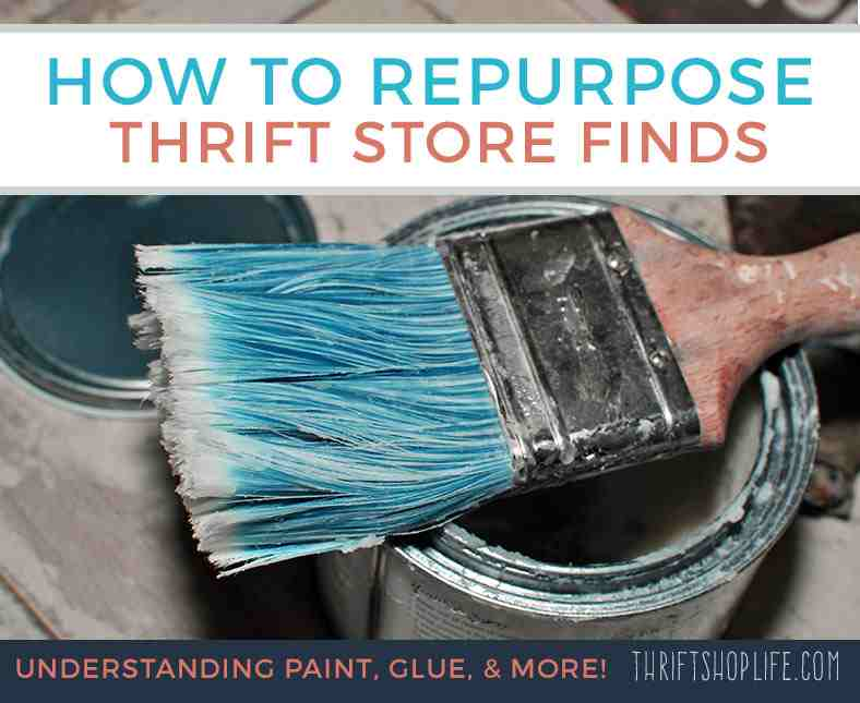 repurposing-thrift-store-finds