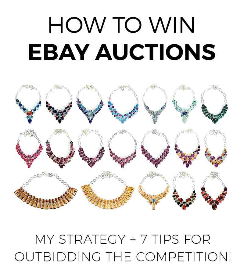 how-to-win-ebay-auctions