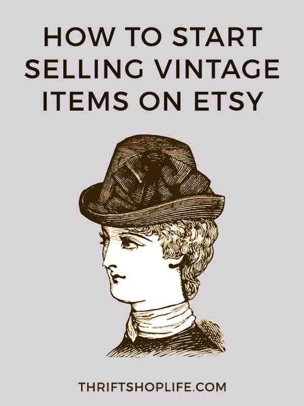 selling-vintage-on-etsy