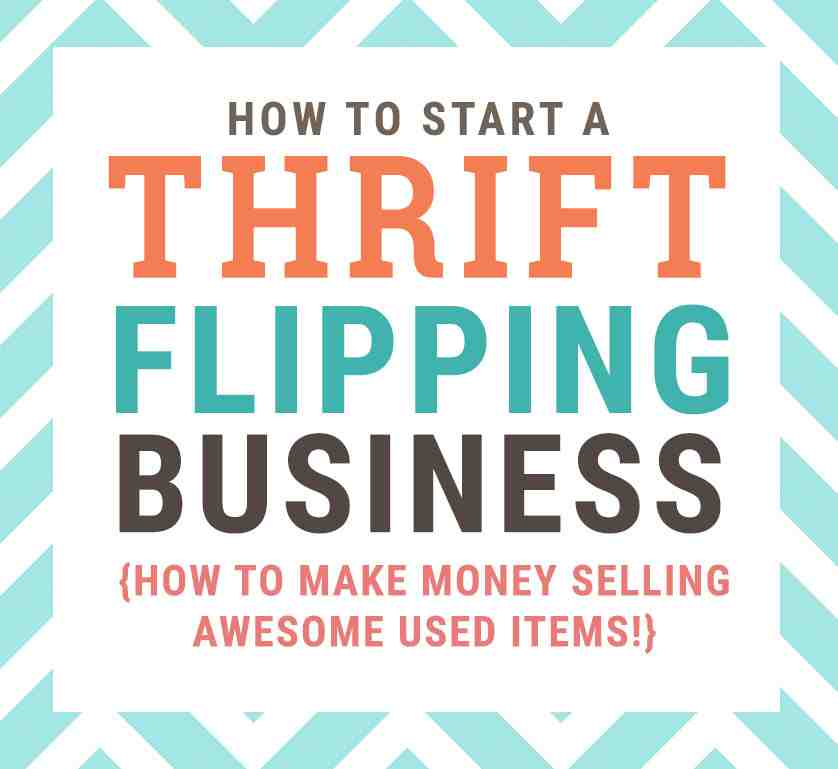 thrift-flipping-business