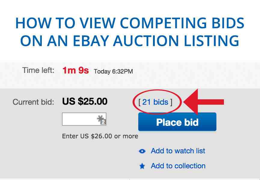 view-ebay-bidding-competition